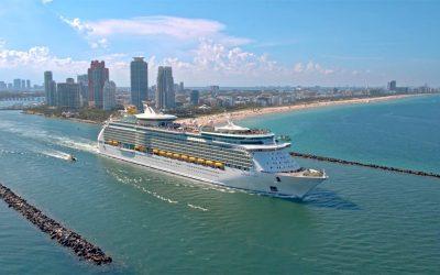 FY International Annual Summit 2019 Recap: Eastern Caribbean Cruise