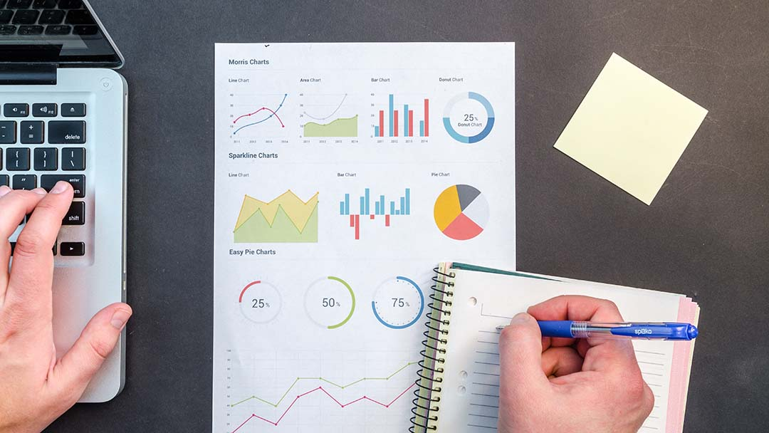 Performance and KPIs