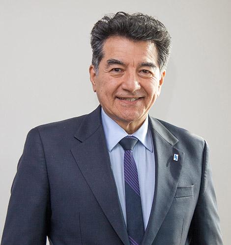 Renan Cabrera